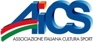 logo_AICS_(2)