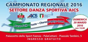 campionato regionale_1