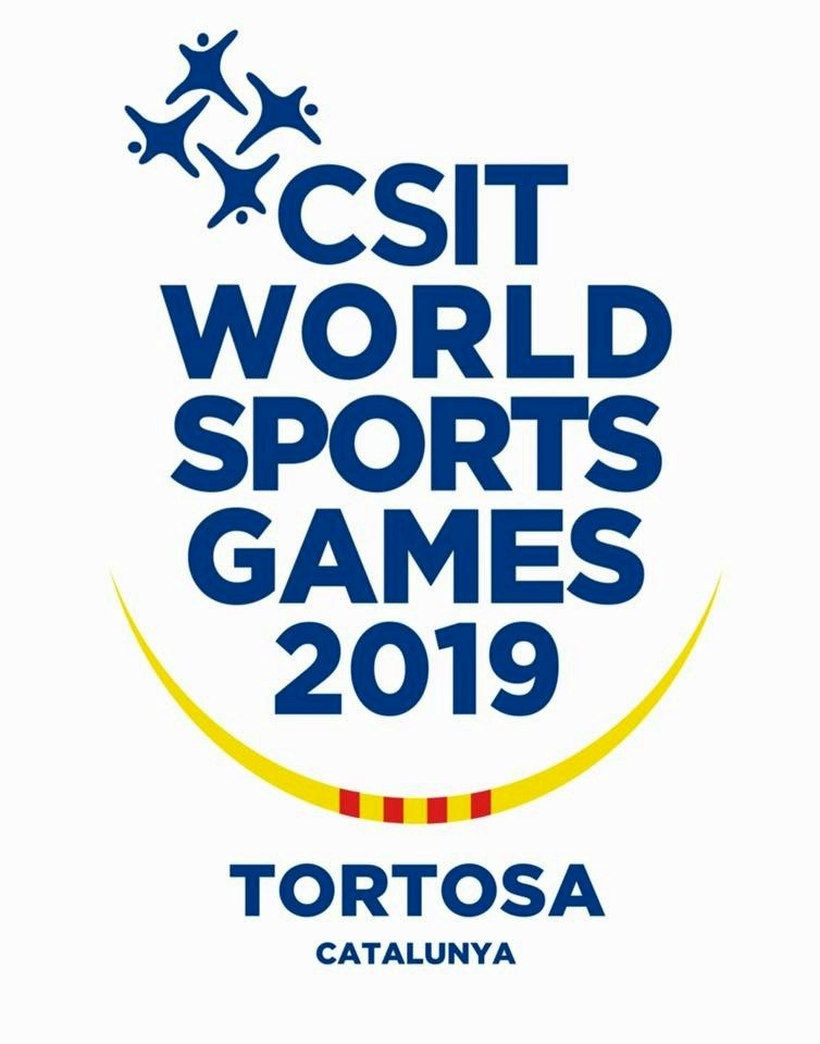 World Sport Games 2019