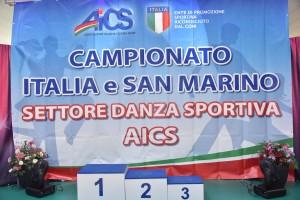 CAMPIONATO ITALIA E RSM 2015 AGONISTI