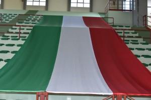 CAMPIONATO ITALIA E RSM 2015 VARIE
